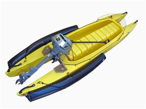 Inflatable Boat Fishing Tips by Wavewalk 174 Fishing Kayaks And Boats Fishing Kayaks