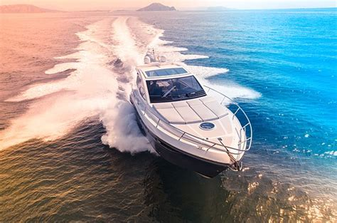 How To Shop For Rv And Boat Insurance