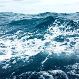 Oceans | NRDC
