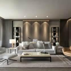 interior design dã sseldorf best 25 contemporary interior design ideas only on