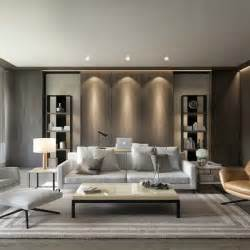 Home Interior And Design Best 25 Modern Interior Design Ideas On Modern Interior Modern Living And Modern