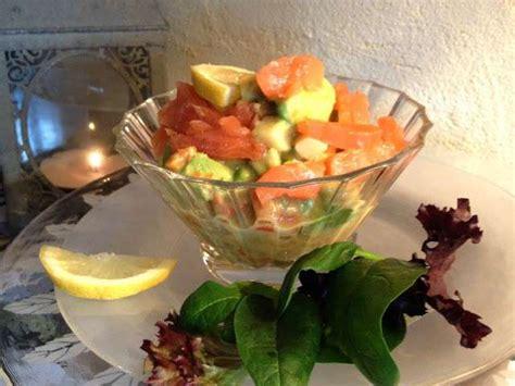 cuisine et fetes recettes de fêtes et salades