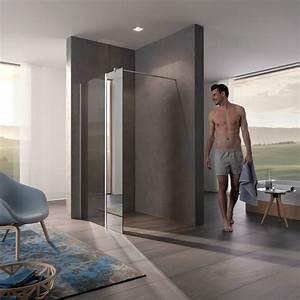 Dusche Ohne Tür : bundesbaublatt ~ Buech-reservation.com Haus und Dekorationen