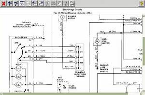 2004 Dodge Blower Motor Wiring Diagram. 2004 dodge grand caravan front  blower is not working put. we purchased a used 2004 dodge durango 2 years  ago the. 2004 dodge dakota heather blowerA.2002-acura-tl-radio.info. All Rights Reserved.