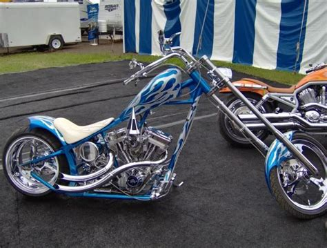 Pin By Genia Mcginnis On Cool Motorcycles!