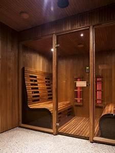 Sauna Selber Bauen Anleitung Pdf : infrarotkabine bausatz ~ Lizthompson.info Haus und Dekorationen