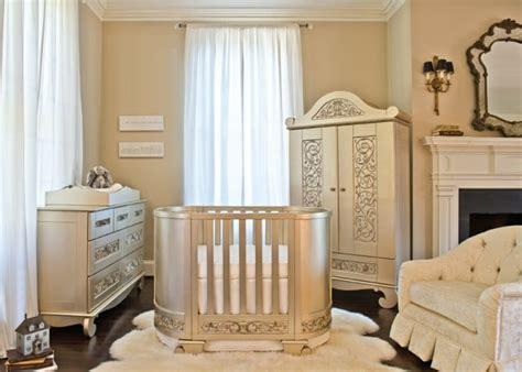 aménagement chambre bébé petit espace le fauteuil convertible parfait pour votre maison