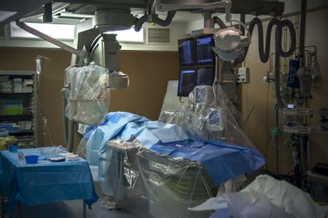 salle de catheterisme cardiaque centre cardio vasculaire cardio et vasculaire regroupent leurs forces pour le meilleur site