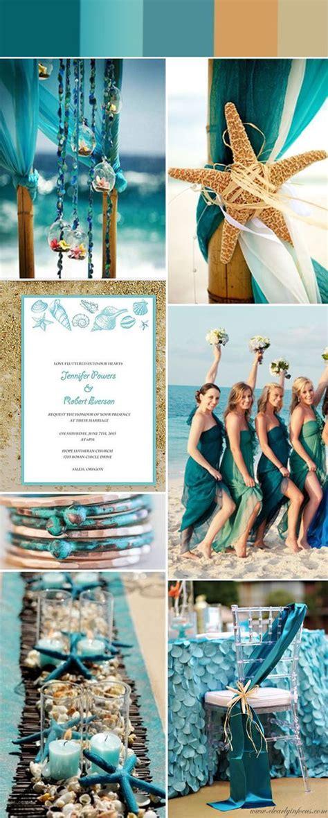 273 best Beach Wedding images on Pinterest Aisle runner