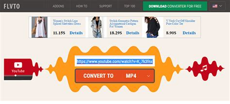 Convert Youtube To Mp3 Video