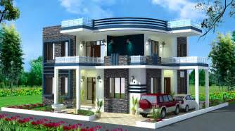 Plans For Small Homes Photo Gallery by Indian Style Inspired House Design Amazing Architecture