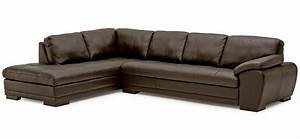 sectional sofa miami palliser miami contemporary 2 piece With miami sectional sofa palliser