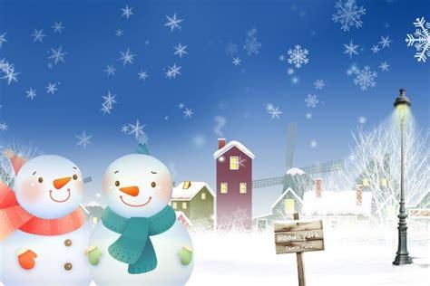 Olaf Snowmen Christmas Wallpapers