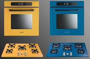 Nettoyer Plaque De Cuisson : nettoyer plaque induction comment nettoyer sa plaque ~ Melissatoandfro.com Idées de Décoration
