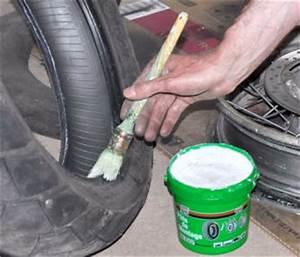 Changer Valve Pneu : comment changer les pneus de sa moto sois m me mecanique moto ~ Medecine-chirurgie-esthetiques.com Avis de Voitures