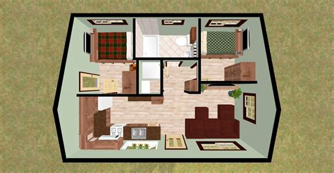 home interior plan alluring small house ideas style excellent house interior
