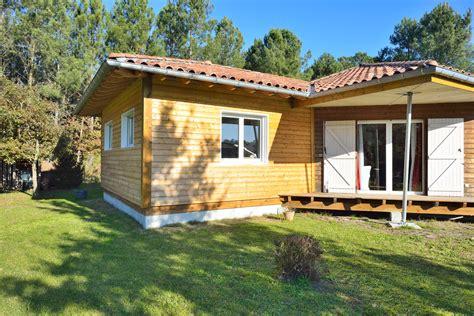 maison ossature bois lyon maison et extension en ossature bois lyon mv toiture extension maison ossature bois agaroth