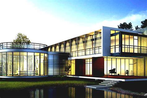 Best Modern Building