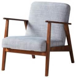 eken 196 set chair by ikea modern armchairs accent