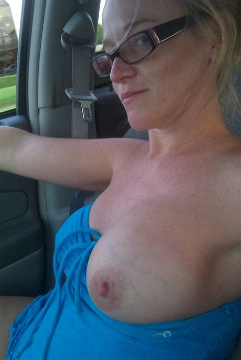 Blackboxxx Hot Mature Tits And Curves Pin 54531596
