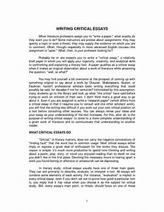 Essay On Science And Religion Free Full Essay Examples Essay On Global Warming In English also Pollution Essay In English Full Essay Examples How To Dissertation Full Persuasive Essay  Essay Health Care