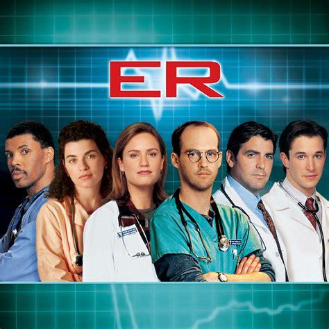 Image result for ER