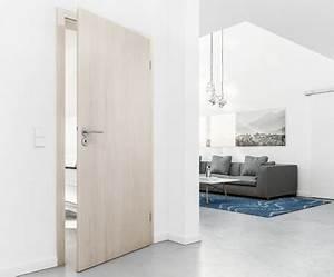 Innentüren Stumpf Einschlagend : huga holz und glast ren innent ren wohneingangst ren ~ Markanthonyermac.com Haus und Dekorationen