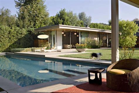 inspirational patio furniture orange county in small home mid century modern interior design designshuffle