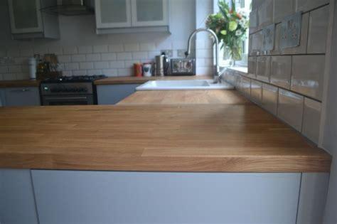 tile backsplashes for kitchens 25 best countertops images on wooden 6125