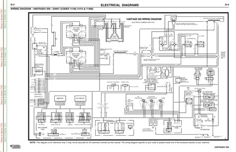 Lincoln Weld Pak 100 Wiring Diagram by Wiring Diagram Vantage 500 Welding Machine 42 Wiring