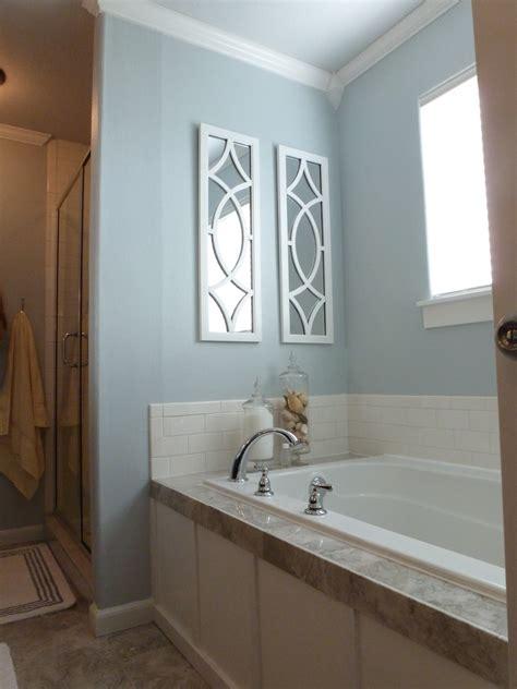 builders grade bath teller