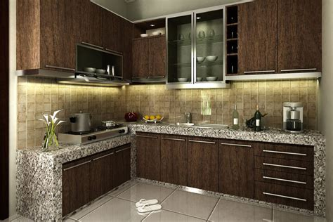 luxury best small kitchen designs for home interior design best small kitchens dgmagnets com