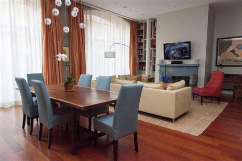 Living Room. Amusing Living Room Color Schemes