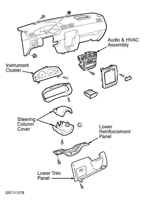 service manual 2001 nissan sentra headrest removal service 2001 nissan sentra dash removal diagram service manual 2001 nissan frontier instrument