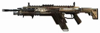 Titanfall Carbine 101c Wikia Rifle Gun Rifleman