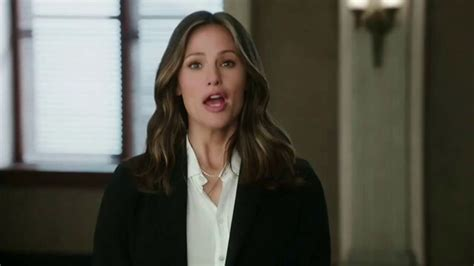 These empty cc numbers with cvv can be used on multiple places for safe and educational purposes. Capital One Venture Card TV Commercial, 'Lawyer: Bonus Miles' Featuring Jennifer Garner - iSpot.tv