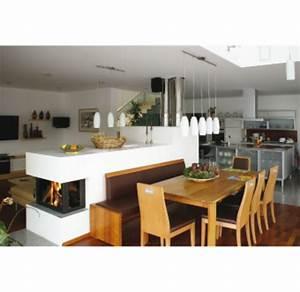 Ofen Als Raumteiler : ofenbausatz bauen sie sich ihren eigenen ofen ~ Sanjose-hotels-ca.com Haus und Dekorationen