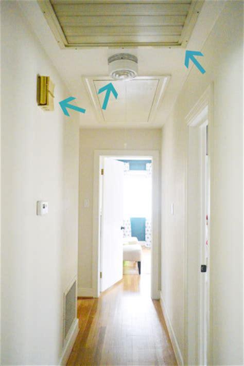 replacing an doorbell house