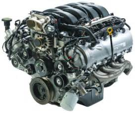 similiar 4 6 liter ford remanufactured engines keywords liter engine diagram f150 2009 get image about wiring