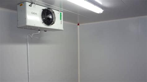 fabriquer une chambre froide ophrey com fabriquer chambre froide prélèvement