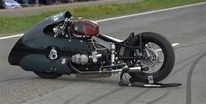 Garage Moto Paris : salon moto l gende bmw motorrad f te ses 90 ans l 39 argus ~ Medecine-chirurgie-esthetiques.com Avis de Voitures