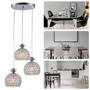 Pendelleuchte Küche Höhenverstellbar : h henverstellbar h ngelampe pendelleuchte lampenschirm ~ Michelbontemps.com Haus und Dekorationen
