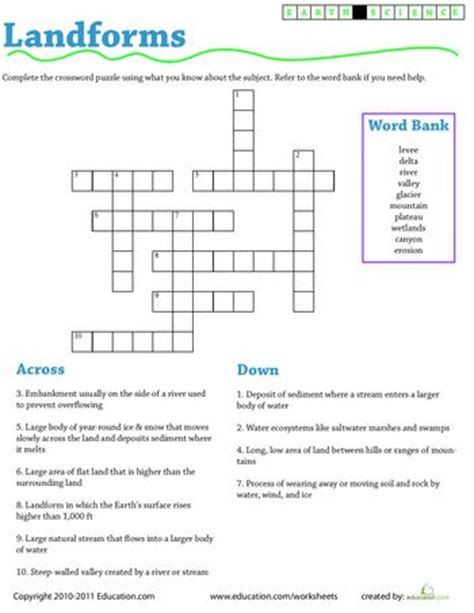 72 best images about crosswords on