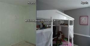renovation immobiliere maison neuve ou ancienne appartement With la maison du dressing 15 entreprise de peinture 91 entreprise decoration travaux