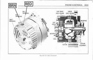 Download  Schema  1986 Chevrolet K10 Wiring Diagram Full