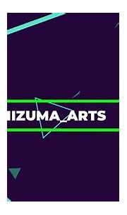 Uchiha Itachi Art - YouTube