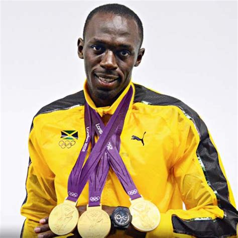 Bold All by Pin By Marcia Swaby On Usain Bolt Legend Usain Bolt