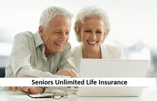 seniors unlimited life insurance insurance quotes home