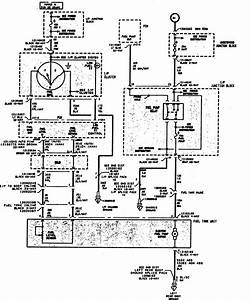2000 Saturn Sl2 Ignition Wiring Diagram