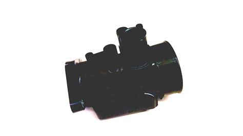 2015 subaru wrx duct air intake engine cooling 14462aa571 kirby subaru ventura ca